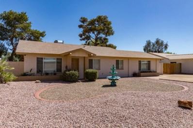 3441 E Paradise Lane, Phoenix, AZ 85032 - MLS#: 5762583