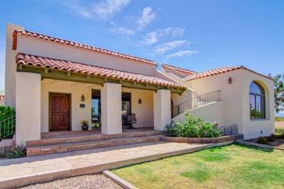 805 W South Mountain Avenue, Phoenix, AZ 85041 - MLS#: 5762589