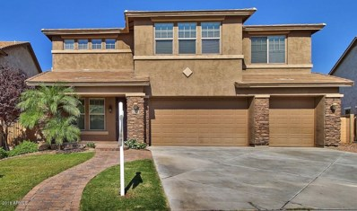 5140 W Saddlehorn Road, Phoenix, AZ 85083 - MLS#: 5762593