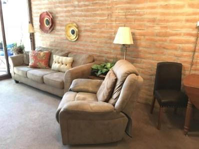 3022 N 32ND Street Unit 56, Phoenix, AZ 85018 - MLS#: 5762599