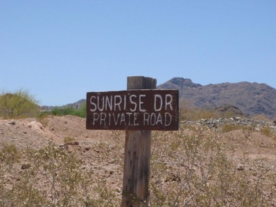 3953 W Sunrise Drive, Laveen, AZ 85339 - MLS#: 5762614