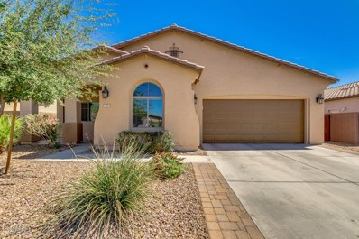 577 W Dragon Tree Avenue, San Tan Valley, AZ 85140 - MLS#: 5762616