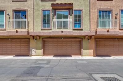 1920 E Bell Road Unit 1141, Phoenix, AZ 85022 - MLS#: 5762631