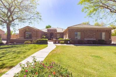 23510 S 201ST Way, Queen Creek, AZ 85142 - MLS#: 5762635