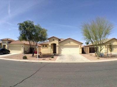 35470 N Gurnsey Trail, San Tan Valley, AZ 85143 - MLS#: 5762637