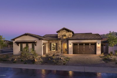 7609 S Barlow Drive, Gilbert, AZ 85298 - MLS#: 5762646