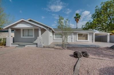 10732 W Apache Street, Avondale, AZ 85323 - MLS#: 5762660