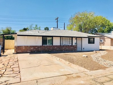 4415 W Crittenden Lane, Phoenix, AZ 85031 - MLS#: 5762669