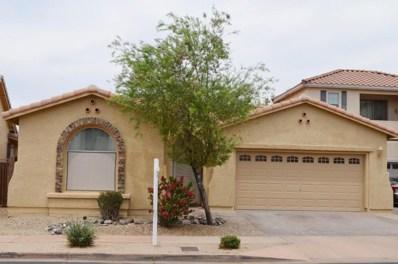 3420 W Florimond Road, Phoenix, AZ 85086 - MLS#: 5762696