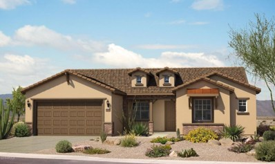 21275 N 266TH Avenue, Buckeye, AZ 85396 - MLS#: 5762703