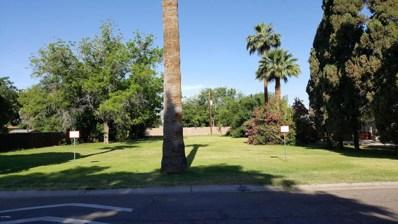6820 N 23RD Drive, Phoenix, AZ 85015 - MLS#: 5762712