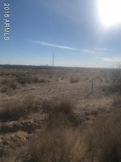30446 W Pierce Street, Buckeye, AZ 85396 - MLS#: 5762717