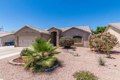 560 N Calle Largo --, Mesa, AZ 85207 - MLS#: 5762719