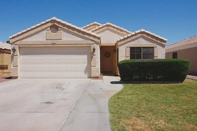 1324 W Mesquite Avenue, Apache Junction, AZ 85120 - MLS#: 5762729