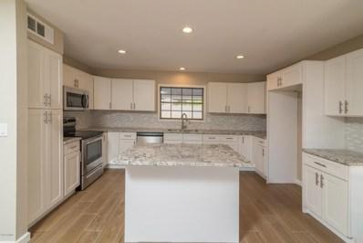 1500 W Shawnee Drive, Chandler, AZ 85224 - MLS#: 5762736