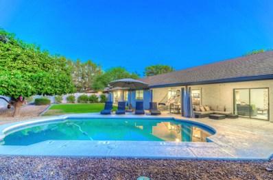 6132 E Kings Avenue, Scottsdale, AZ 85254 - MLS#: 5762756