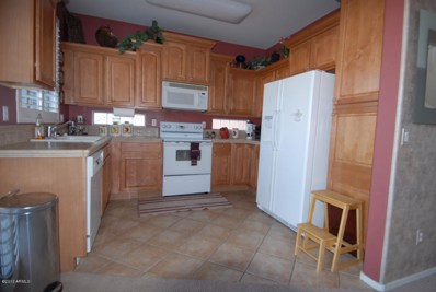 16835 S Pink Court, Phoenix, AZ 85048 - MLS#: 5762759