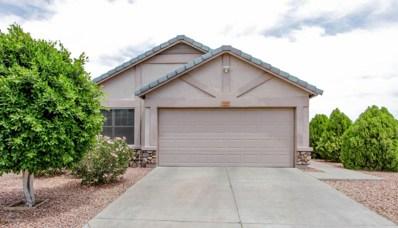 3002 W Zachary Drive, Phoenix, AZ 85027 - MLS#: 5762763