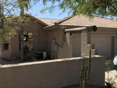 14455 N Sherwood Drive Unit B, Fountain Hills, AZ 85268 - MLS#: 5762767