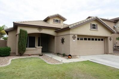 7674 W Via Del Sol --, Peoria, AZ 85383 - MLS#: 5762768