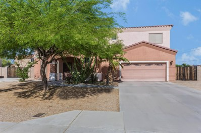 16203 N 21ST Street, Phoenix, AZ 85022 - MLS#: 5762783