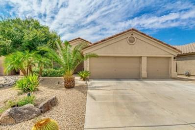 26274 N 47TH Place, Phoenix, AZ 85050 - MLS#: 5762784