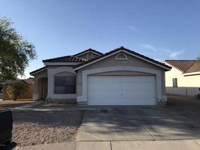 10422 E Bramble Avenue, Mesa, AZ 85208 - MLS#: 5762797