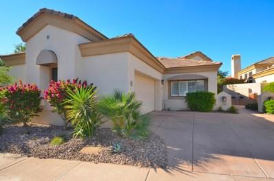 7705 E Doubletree Ranch Road Unit 49, Scottsdale, AZ 85258 - MLS#: 5762799