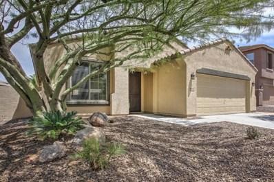 29393 N 68TH Lane, Peoria, AZ 85383 - MLS#: 5762807