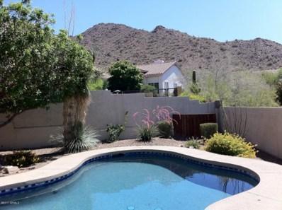 13867 E Paradise Lane, Scottsdale, AZ 85259 - MLS#: 5762809