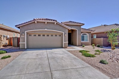 13135 W Cottontail Lane, Peoria, AZ 85383 - MLS#: 5762810