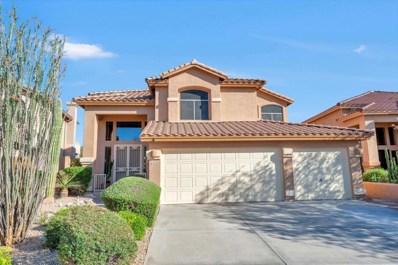 10535 E Betony Drive, Scottsdale, AZ 85255 - MLS#: 5762835