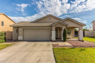 1170 E March Street, San Tan Valley, AZ 85140 - MLS#: 5762840