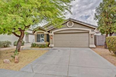 3146 E Wahalla Lane, Phoenix, AZ 85050 - MLS#: 5762883