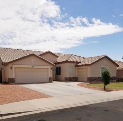 7953 E Obispo Avenue, Mesa, AZ 85212 - MLS#: 5762890
