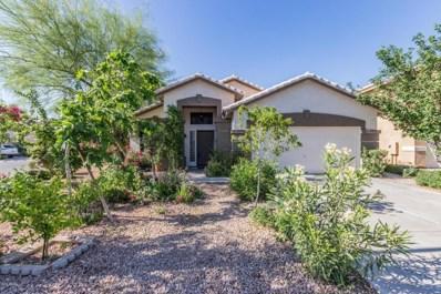 1824 E Chilton Drive, Tempe, AZ 85283 - MLS#: 5762893