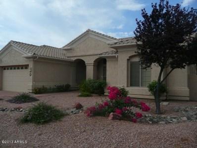 6033 E Anderson Drive, Scottsdale, AZ 85254 - MLS#: 5762926