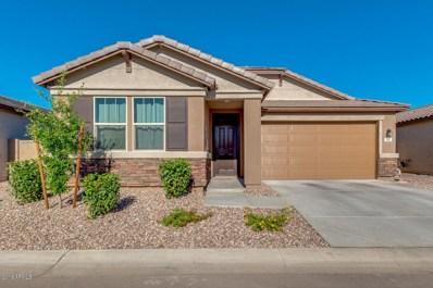 265 N Piedra --, Mesa, AZ 85207 - MLS#: 5762929