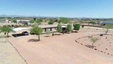 22442 W Ocupado Drive, Wittmann, AZ 85361 - MLS#: 5762933