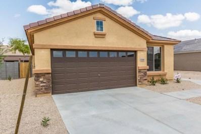 12226 W Superior Avenue, Tolleson, AZ 85353 - MLS#: 5762953