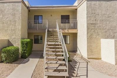 16635 N Cave Creek Road Unit 215, Phoenix, AZ 85032 - MLS#: 5762959