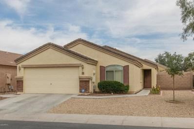 23750 W Chambers Street, Buckeye, AZ 85326 - MLS#: 5762975