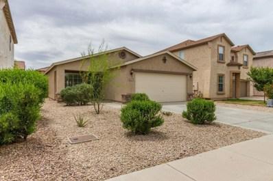 4855 E Meadow Lark Way, San Tan Valley, AZ 85140 - MLS#: 5763009