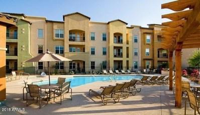 14575 W Mountain View Boulevard Unit 10323, Surprise, AZ 85374 - MLS#: 5763042