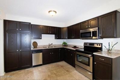 414 E Taylor Street, Tempe, AZ 85281 - MLS#: 5763068