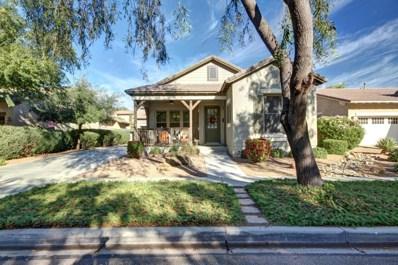 15366 W Old Oak Lane, Surprise, AZ 85379 - MLS#: 5763071