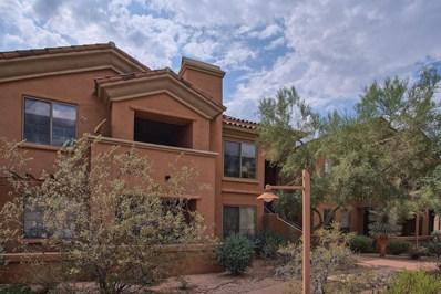 20801 N 90TH Place Unit 242, Scottsdale, AZ 85255 - MLS#: 5763078