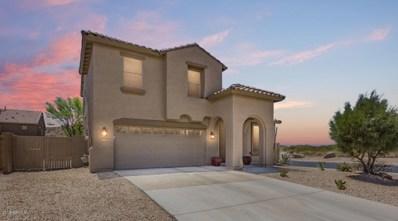 29492 N 68TH Lane, Peoria, AZ 85383 - MLS#: 5763087
