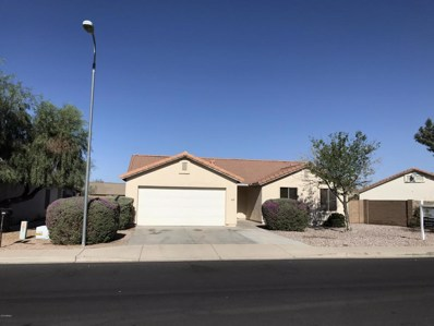 668 S Thunderbird Drive, Apache Junction, AZ 85120 - MLS#: 5763108