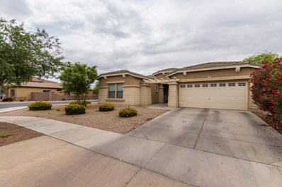 18649 E Kingbird Drive, Queen Creek, AZ 85142 - MLS#: 5763134